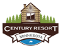 Minnesota Century Resort