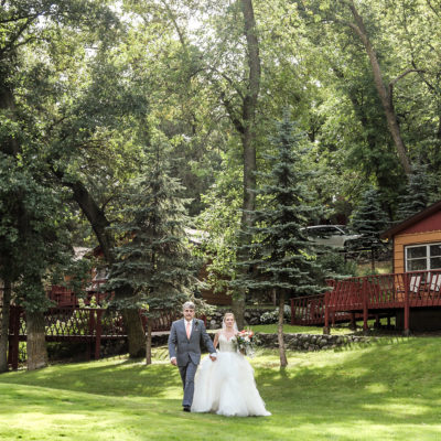Morningside Weddings Photo & Video